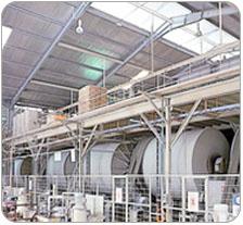 Tile Manufacturer 2