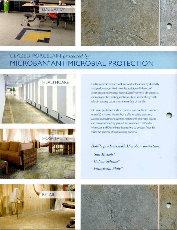 microban_antimicrobial_protection-2